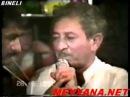 Helem Cavansan Olasan Pir Kimi(1992)(Kerimin Toyu)(by BINELI-MEYXANA.NET)