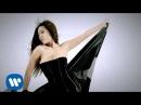 M. Pokora - Mirage (clip officiel)