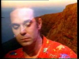 ENO-BUDD-LARAAJI-ROEDELIUS-BROOK-JAMEOS DEL AGUA-1989 23