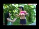 Video Hài Hước - 2 Hotgirl Khoe Vếu Tự Sướng Ở Công Viên
