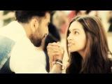 Tamasha | I N F I N I T Y |Deepika Padukone & Ranbir Kapoor