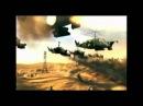 Будущее. 3 Мировая Война и какой она может быть