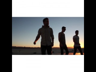 """Clayton Johnson on Instagram: """"Just released a new cover of Maroon 5's SUGAR w/ my bros! Check out the full video in my bio!! @DaJohnsons"""""""
