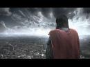 Assassins Creed Brotherhood - Трейлер на русском HD