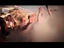 Pukka Up Ibiza 2015 Official Movie