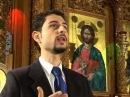 Nikodimos Kabarnos (Kabarnos Νικόδημος) - ΚΑΤΑΒΑΣΙΕΣ ΧΡΙΣΤΟΥΓΕΝΝΩΝ XRISTOYGENNA