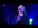Van Der Graaf Generator - Killer - Live Rockpalast 2005