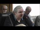 2010 06 10 Круглый стол о геноциде русского народа Выступление Н В Левашова