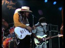 Stevie Ray Vaughan Tin Pan Alley with Johnny Copeland