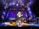 Концерт памяти И.Талькова Игорь Тальков. Я вернусь