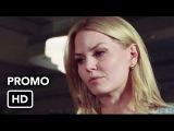 Однажды в сказке 4 сезон 12 серия - Промо