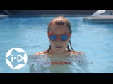 Guide To Las Vegas with Camille Rowe