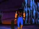 Mortal Kombat DOTR by KORVUS 8 серия