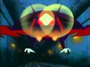 Mortal Kombat DOTR by KORVUS 11 серия