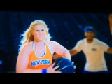 """Britney Spears on Instagram: """"Girl can play ball 😉 @amyschumer"""""""