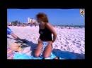 Голая Девушка! Девушка без комплексов Разделась ПОЛНОСТЬЮ прямо на пляже