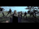 ANCIENT BARDS To The Master Of Darkness official video