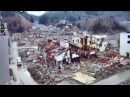 Tohoku Earthquake and Tsunami, 2011