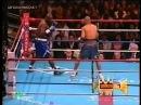 2004 05 15 Roy Jones Jr vs Antonio Tarver 2 Гендлин