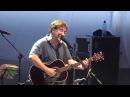 Летели облака ДДТ концерт в Кейсарии 18-10-2012