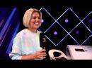 Lina Rafn: - Hvad gør man med en stor stemme anno 2015? (X FACTOR 2015)