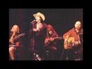 The Smashing Pumpkins - X.Y.U (feat. Marilyn Manson) (Mountain View 1997)