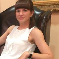 Людмила Янук
