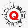 Qui-Quo - быстрый подбор туров клиенту