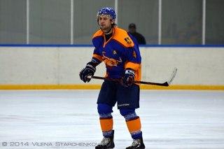 Молодежная Хоккейная Лига: Официальный сайт