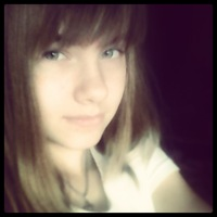 Виктория Волошина