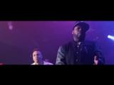 Rotimi - Lotto ft 50 Cent[