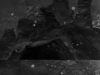 Сумеречная Зона (Twilight Zone) - 1-й сезон - 1959/60 серия 6 Спасительный пункт / Escape Clause