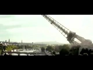 Трейлер к фильму Бросок Кобры