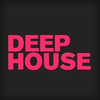 17.12.14 – Trackslist Music Grime, Electro House, House, Tech House, Techno, Minimal, Fidget House, Deep House, Trap, DubStep Dutch House, Moombahton, DrumStep, Hot DJ Chart 2015, Florian Kruse The Anjunadeep Edition 27 2014-11-13 Tracks, M.A.N.D.Y.S Obsessed Chart 2014