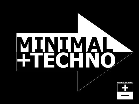06.01.15 – Only New Trackslist Techno, Minimal, Fidget House, Deep House, Trap, DubStep, Dutch House, Moombahton, DrumStep, DJ Chart 2015, Grime, Electro House 2015, House, Tech House, Beatport Top 100 Best Of 2014, Top Tracks, Juno Best of 2014 Minimal Tech House, RA Top 100 Charted Tracks in 2014