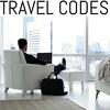Travel Codes