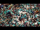 ЧЕЛОВЕК HUMAN Фильм Янна Артус-Бертранда - Официальный трейлер