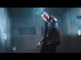 Parkway Drive - Crushed (Metalcore | Nu Metal)