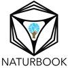 Компания NaturBook. Центр Пермакультуры Хольцера