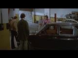 Кровавые алмазы (1977)
