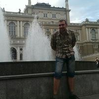 Олексій Перстньов