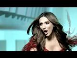 Sabina Babayeva When the Music Dies Евровидение 2012 Азербайджан клип