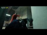 Aljazeera 2 HD Golden11 Arab-Torrents.Net(00h15m01s-00h19m31s)-001