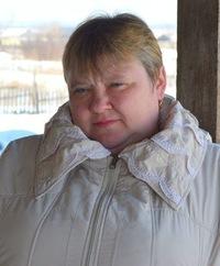 Светлана Дерунова