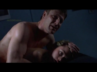 holly-davidson-sex-scene