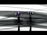 [MMD] GLIDE {Kamui Gakupo amp; KAITO} - YouTube360p