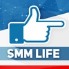 Продвижение инфобизнеса | SMM