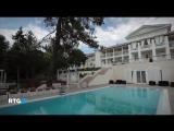 Отдых на побережье Черного моря 2013 (фильм RTG)