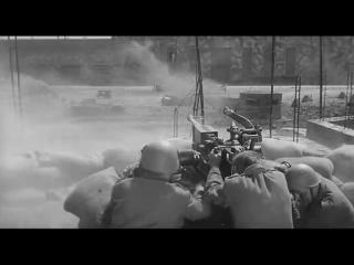 Все по домам _ Tutti a casa - Луиджи Коменчини (1960)