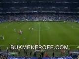Поступки звезд футбола заслуживающие уважения